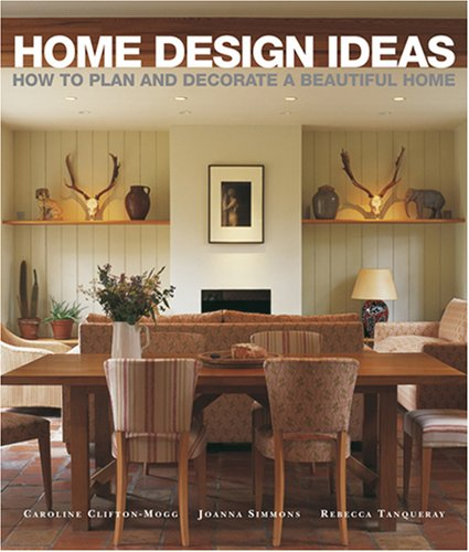 home-design-ideas-how-to-plan-and-decorate-a-beautiful-home