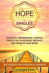 The Hope Handbook for Singles: The Search for Personal Growth