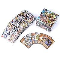 YuGiOh Card Game Kaiba Reloaded Starter Deck (Yu-Gi-Oh)