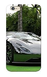 [dfwmul-5913-tquaqmg]premium Phone Case For Iphone 6/ Eco Exotic Scorpiontm Black Tpu Case Cover(best Gift Choice)
