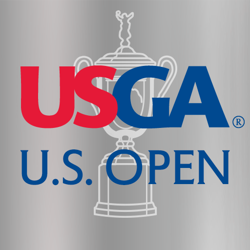 2015 U.S. Open Golf Championship (Fox Sports Uefa Champions League Live Stream)