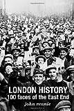 London History, John Rennie, 1411666089