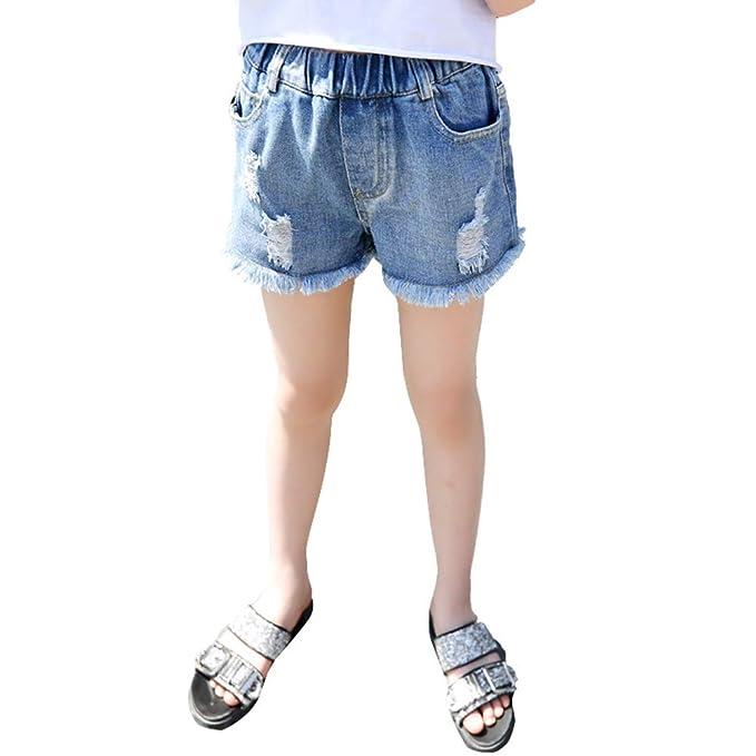 girls small shorts