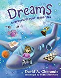 Dreams: Overcoming Your Challenges