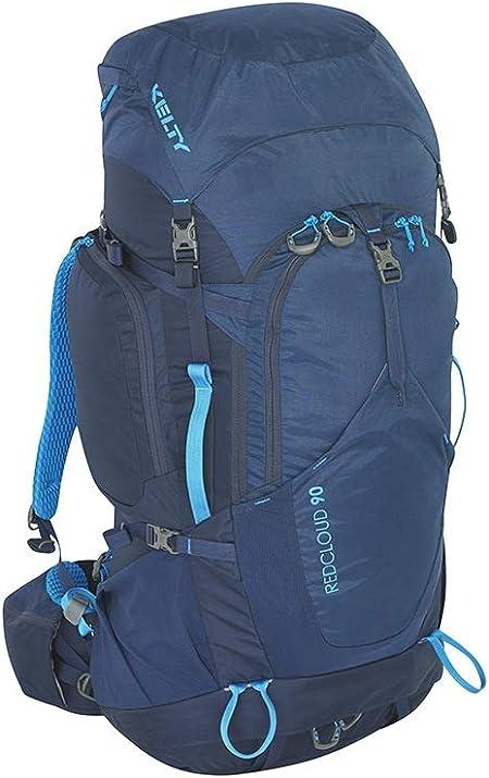 Kelty Redcloud 90 Hiking Backpack