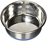 Our Pets Durapet Dog Bowl, 1-2/10-Pint