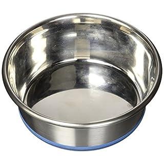 Our Pets Durapet Dog Bowl, 1-2/10-Pint