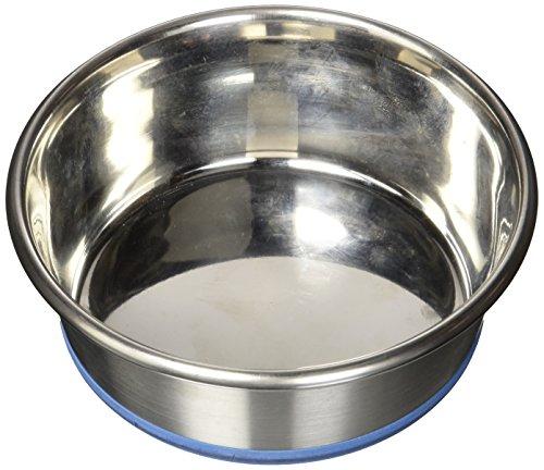 Our Pets Durapet Dog Bowl  1 2 10 Pint