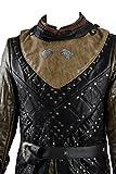 Cosplaysky Game of Thrones Season 7 Jon Snow