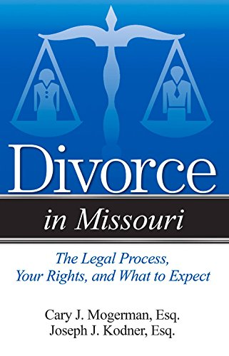 A-Guide-to-Divorce-in-Missouri-Simple-Answers-to-Complex-Questions
