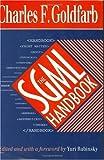 The SGML Handbook by Charles F. Goldfarb (1991-02-28)