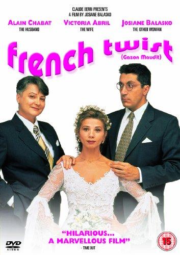 french-twist-gazon-maudit-bushwhacked-non-usa-format-pal-reg2-import-united-kingdom-