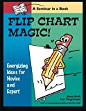 img - for Flip Chart Magic! book / textbook / text book