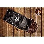 Emilys-Bean-Coffee-100-Caff-Arabica-ColombiaTostatura-MediaRaccolto-a-manoCaff-di-Alta-QualitGusto-ricco-Aroma-intensoIdeale-per-espresso-moka-e-macchine-del-caffConfezione-1-kg