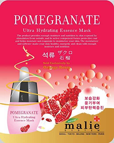 51BQjpWFB%2BL Wholesale Korean cosmetics supplier.