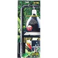 Exo Terra Lamp Holder Bracket for Reptiles