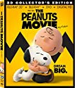 Peanuts Movie (3pc) [Blu-ray]<br>$1399.00