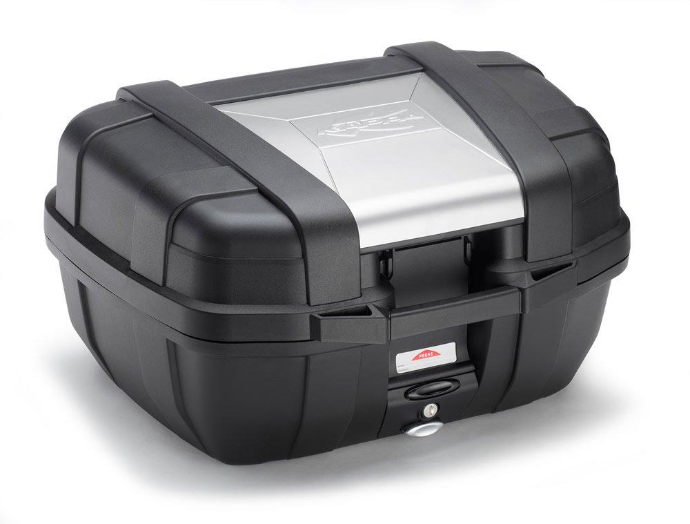 Givi KGR52 Garda Monokey Top-Case GIVI Deutschland GmbH