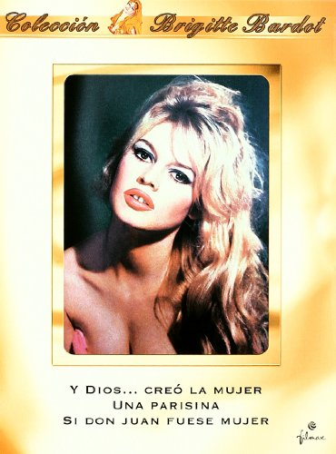 pack-brigitte-bardot-import-movie-european-format-zone-2-2008-varios