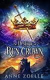The Destiny of Ren Crown