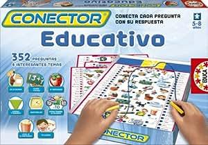 Educa Borrás - Conector Educativo (14250)