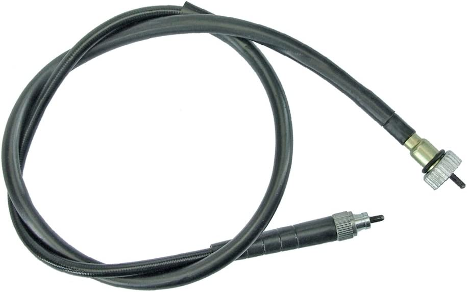 Vicma speedometer cable for Piaggio Liberty 4/ Stroke 04