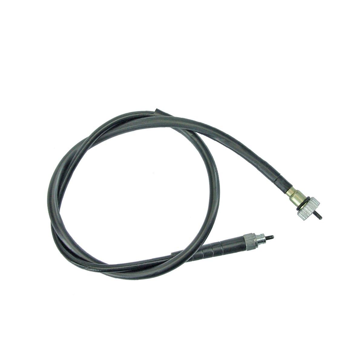 Vicma Speedometer Cable For PIAGGIO LIBERTY 2, 4 Stroke 50 –  125 CC 4Stroke 50-125CC