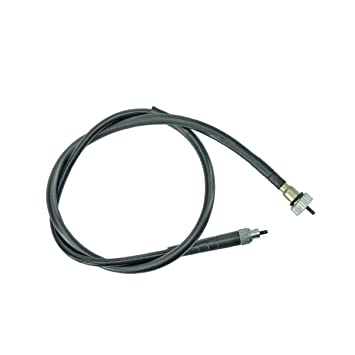 V PARTS - 107SP/54 : Cable sirga cuentakilometros tacometro