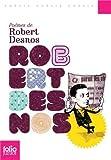 """Afficher """"Poèmes de Robert Desnos"""""""
