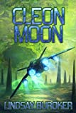 Cleon Moon: Volume 5