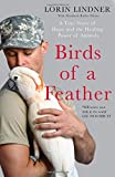 #7: Birds of a Feather: A True Story of Hope and the Healing Power of Animals