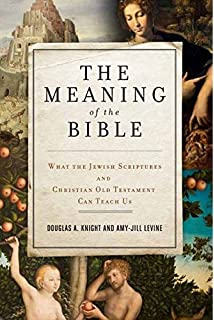 Amazon the word made flesh a history of christian thought the meaning of the bible what the jewish scriptures and christian old testament can teach fandeluxe Choice Image