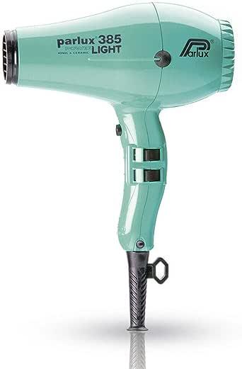 Parlux 385 Powerlight Ceramic & Ionic 2150W Hair Dryer