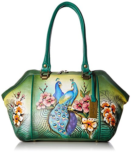 anuschka-hand-painted-leather-large-wide-satchel-passionate-peacocks