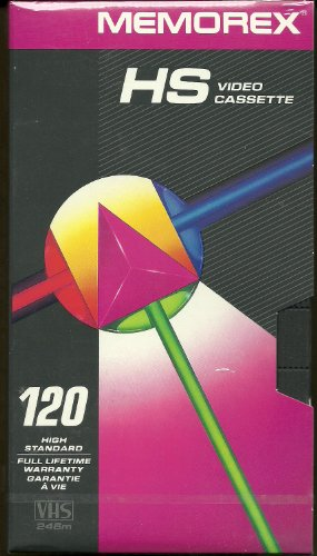 memorex-hs-video-cassette-120-high-standard-tape