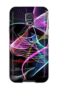 Jennifer Guelzow's Shop Hot Tpu Case For Galaxy S5 With Design