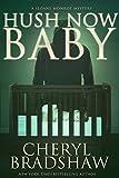 Bargain eBook - Hush Now Baby