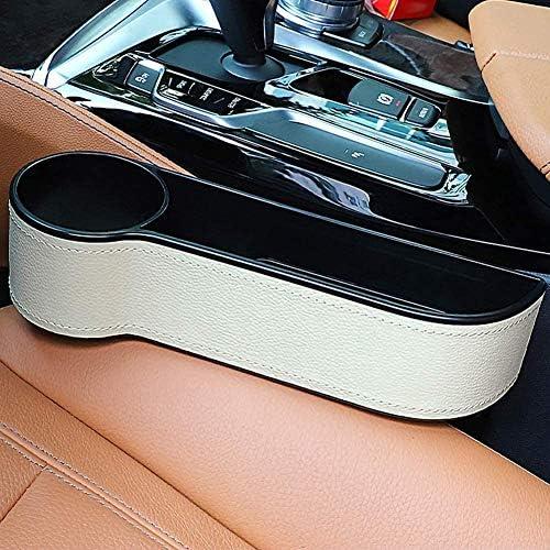 Baikewei Car Seat box