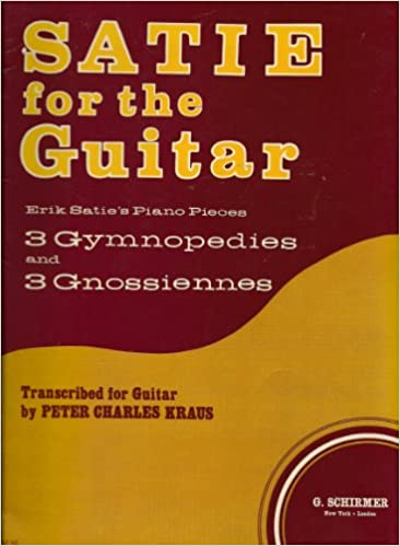 Guitar | Good website download textbooks! | Page 2