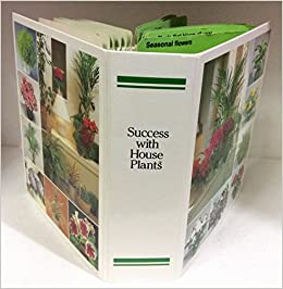 Groovy Success With House Plants Includes Groups 1 19 One 2 Interior Design Ideas Clesiryabchikinfo