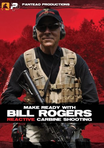 panteao-productions-make-ready-with-bill-rogers-reactive-carbine-pmr027-rogers-shooting-school-carbi