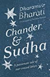img - for Chander and Sudha by Dharamvir Bharati (2015-03-15) book / textbook / text book
