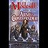 Arms-Commander (Saga of Recluce Book 16)