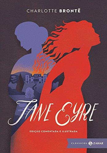 Jane Eyre. Uma Autobiografia