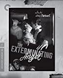 The Exterminating Angel (The Criterion Collection) [Blu-ray]