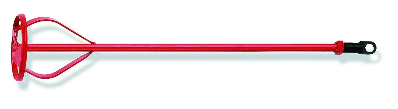 Color Expert Rü hrer, 85 x 400 mm, 15 kg 94301526
