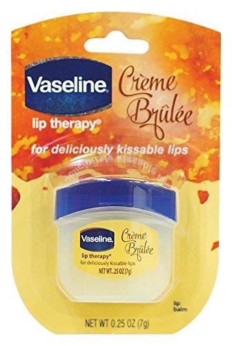 vaseline-lip-therapy-creme-brulee-025-oz