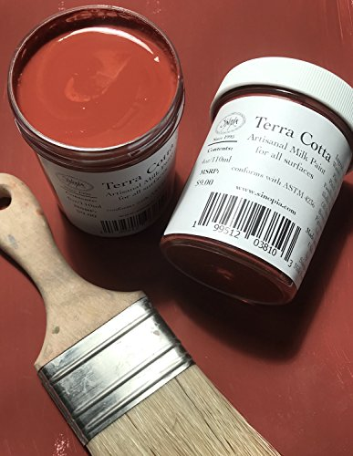 soapstone sealer and wood wax - 9