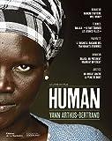 """Afficher """"Human : le livre du film"""""""