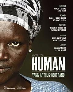 vignette de 'Human (Yann Arthus-Bertrand)'